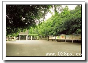 四川交通运输职业学校怎么样,是公办还是民办